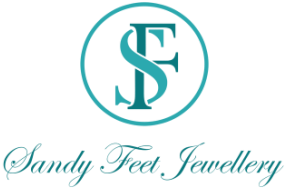 Sandy Feet Jewellery